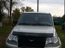 Авто УАЗ Patriot, , 2010 года выпуска, цена 415 000 руб., Смоленск