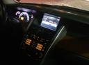Подержанный Nissan Teana, черный , цена 560 000 руб. в республике Татарстане, отличное состояние