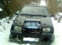 Авто ВАЗ (Lada) 2109, , 1996 года выпуска, цена 45 000 руб., Златоуст