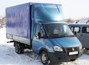 Авто ГАЗ Газель, , 2012 года выпуска, цена 750 000 руб., Казань