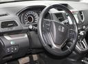 Подержанный Honda CR-V, коричневый металлик, цена 1 300 000 руб. в ао. Ханты-Мансийском Автономном округе - Югре, отличное состояние