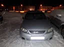 Авто Chevrolet Lacetti, , 2007 года выпуска, цена 265 000 руб., Нижнекамск