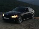 Авто BMW 3 серия, , 2008 года выпуска, цена 750 000 руб., Нижневартовск