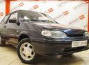 ВАЗ (Lada) 2113' 2009 - 125 000 руб.