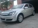 Авто Opel Astra, , 2005 года выпуска, цена 280 000 руб., Казань