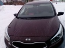 Авто Kia Cee'd, , 2014 года выпуска, цена 650 000 руб., Гагарин