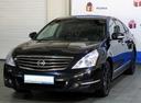 Nissan Teana' 2011 - 639 000 руб.