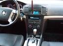 Авто Chevrolet Epica, , 2012 года выпуска, цена 620 000 руб., Сургут