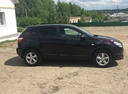 Подержанный Nissan Qashqai, фиолетовый , цена 730 000 руб. в республике Татарстане, отличное состояние