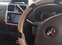 Подержанный Chevrolet MW, белый перламутр, цена 350 000 руб. в ао. Ханты-Мансийском Автономном округе - Югре, хорошее состояние