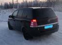Подержанный Opel Zafira, черный , цена 570 000 руб. в ао. Ханты-Мансийском Автономном округе - Югре, хорошее состояние