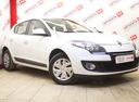 Renault Megane' 2013 - 555 000 руб.
