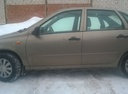 Авто ВАЗ (Lada) Kalina, , 2007 года выпуска, цена 148 000 руб., Нурлат