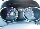 Подержанный Hyundai ix35, белый, 2014 года выпуска, цена 990 000 руб. в Ростове-на-Дону, автосалон