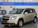 Chevrolet Orlando' 2013 - 635 000 руб.