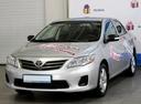 Toyota Corolla' 2012 - 645 000 руб.