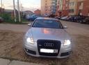 Авто Audi A6, , 2008 года выпуска, цена 950 000 руб., Смоленск