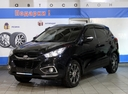 Hyundai ix35' 2012 - 725 000 руб.