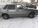 Авто ВАЗ (Lada) 2115, , 2005 года выпуска, цена 60 000 руб., Троицк