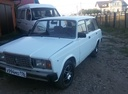 Авто ВАЗ (Lada) 2104, , 1995 года выпуска, цена 35 000 руб., республика Татарстан