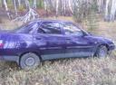 Авто ВАЗ (Lada) 2110, , 2002 года выпуска, цена 80 000 руб., Челябинская область