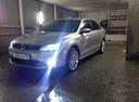 Авто Volkswagen Jetta, , 2012 года выпуска, цена 700 000 руб., Нижневартовск