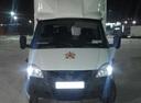 Авто ГАЗ Газель, , 2012 года выпуска, цена 540 000 руб., Набережные Челны