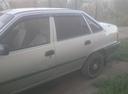 Авто Daewoo Nexia, , 2005 года выпуска, цена 85 000 руб., Магнитогорск