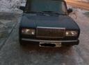 Авто ВАЗ (Lada) 2107, , 2005 года выпуска, цена 35 000 руб., Челябинск