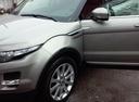 Авто Land Rover Range Rover Evoque, , 2012 года выпуска, цена 1 490 000 руб., Казань