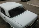 Подержанный ГАЗ 3110 Волга, белый , цена 55 000 руб. в ао. Ханты-Мансийском Автономном округе - Югре, хорошее состояние