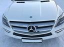 Авто Mercedes-Benz GL-Класс, , 2013 года выпуска, цена 2 750 000 руб., Белоярский