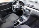 Подержанный Volkswagen Passat, серый, 2011 года выпуска, цена 659 000 руб. в Екатеринбурге, автосалон Автобан-Запад