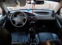 Авто Chevrolet Lanos, , 2007 года выпуска, цена 135 000 руб., Челябинск