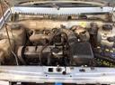 Подержанный ВАЗ (Lada) 2109, серебряный , цена 85 000 руб. в республике Татарстане, хорошее состояние