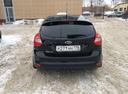 Авто Ford Focus, , 2012 года выпуска, цена 460 000 руб., республика Татарстан