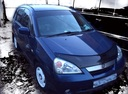Авто Suzuki Aerio, , 2002 года выпуска, цена 230 000 руб., Казань