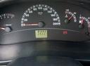 Авто ВАЗ (Lada) Kalina, , 2012 года выпуска, цена 250 000 руб., Югорск