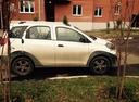 Авто Chery IndiS, , 2012 года выпуска, цена 280 000 руб., Казань