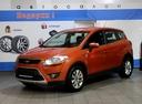 Ford Kuga' 2012 - 745 000 руб.