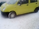 Авто Daewoo Matiz, , 2008 года выпуска, цена 98 000 руб., Казань