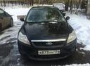 Авто Ford Focus, , 2008 года выпуска, цена 320 000 руб., Челябинская область