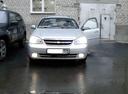 Авто Chevrolet Lacetti, , 2006 года выпуска, цена 280 000 руб., Челябинск