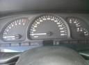 Подержанный Opel Vectra, серый , цена 120 000 руб. в Смоленской области, среднее состояние