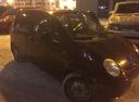 Авто Daewoo Matiz, , 2007 года выпуска, цена 130 000 руб., Казань