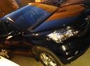 Авто Honda CR-V, , 2012 года выпуска, цена 1 100 000 руб., Ханты-Мансийск