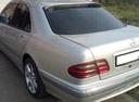 Авто Mercedes-Benz E-Класс, , 2000 года выпуска, цена 299 000 руб., Челябинск