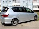 Подержанный Toyota Ipsum, серебряный , цена 500 000 руб. в ао. Ханты-Мансийском Автономном округе - Югре, отличное состояние