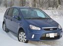 Авто Ford C-Max, , 2009 года выпуска, цена 510 000 руб., Смоленск