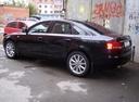 Авто Audi A6, , 2006 года выпуска, цена 760 000 руб., Челябинск